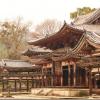 Храмы Японии: Бёдоин