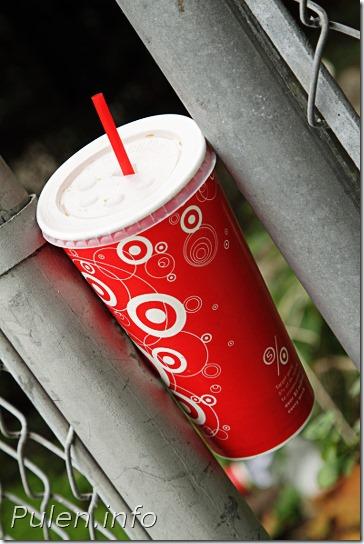 Cola cup - Pulen.info