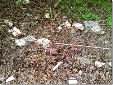 Garbage  - Pulen.info