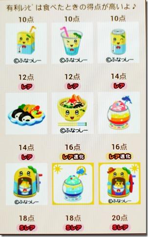 Ameba game 1